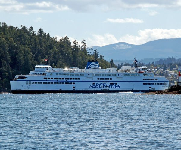 bcferries 5