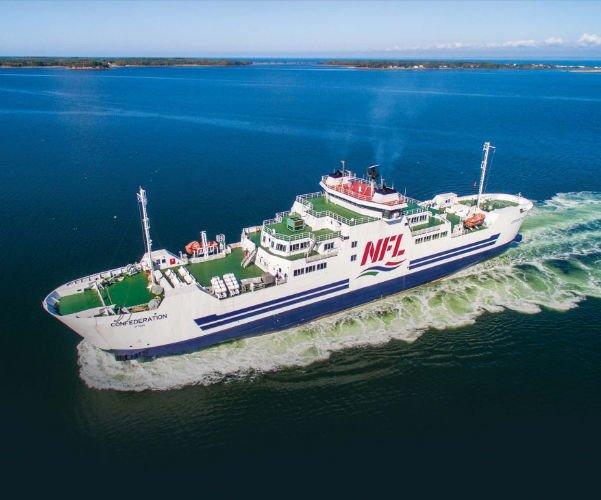nfl-ferry-1024x731